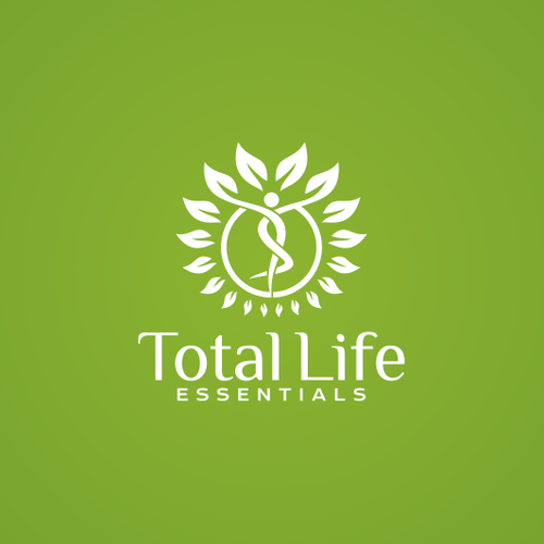 Define the total identity of a brand new health supplement biz!