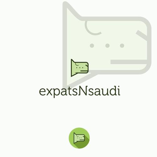 expatsNsaudi