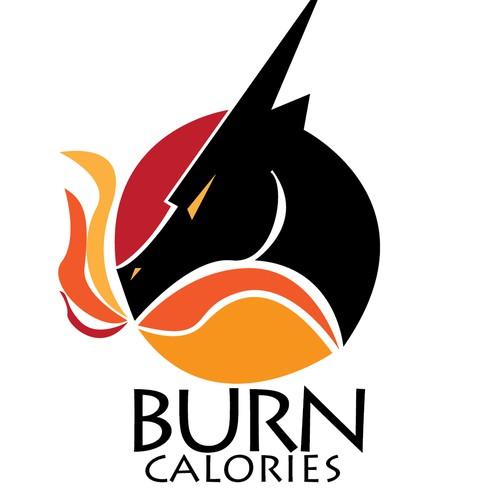 BURN Calories Method