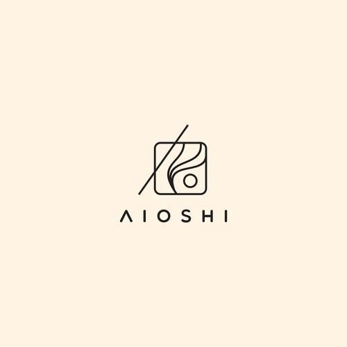 Aioshi