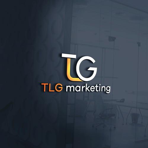 TLG marketing