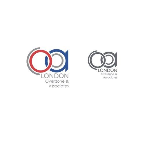 O&A - Trading immobiliare Londra