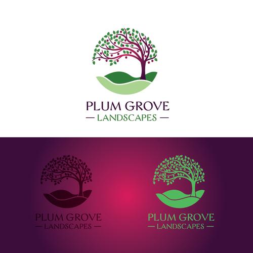 plum groove