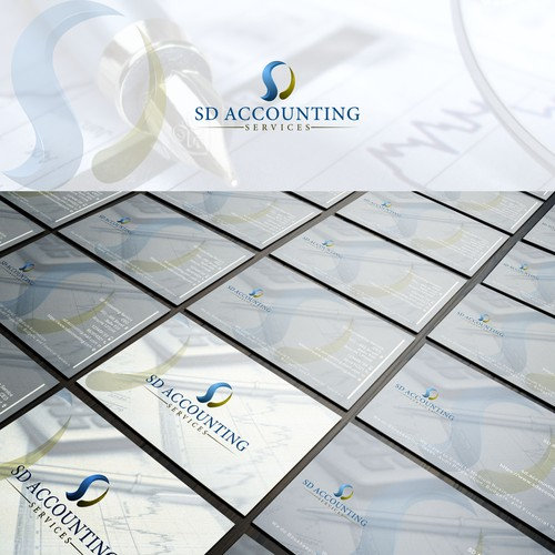 SD Accounting Services
