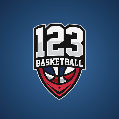 123 Basketball