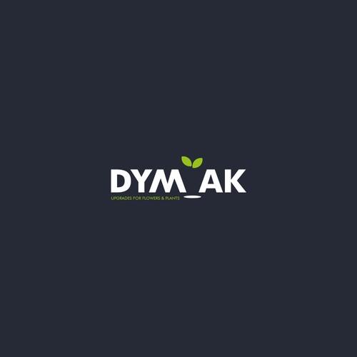 DYMAK