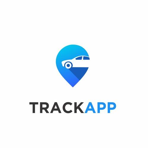 Track app