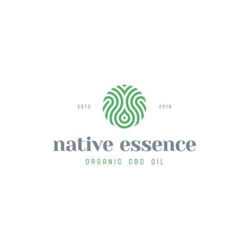 Native Essence