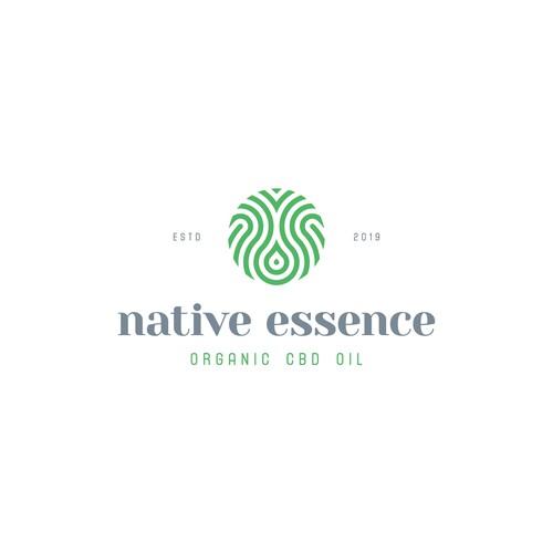 Native Essence