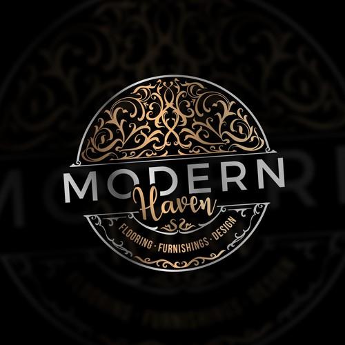 MODERN HAVEN