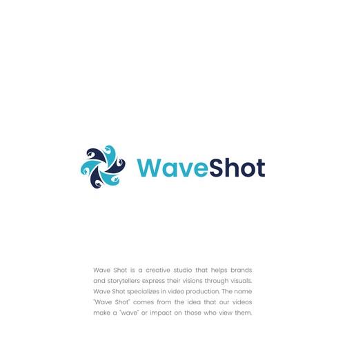 WaveShot