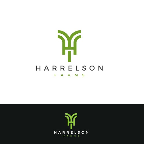 Harrelson Farms