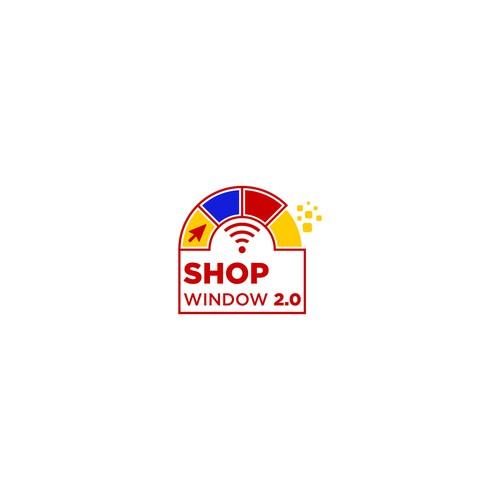 Shop Window 2.0