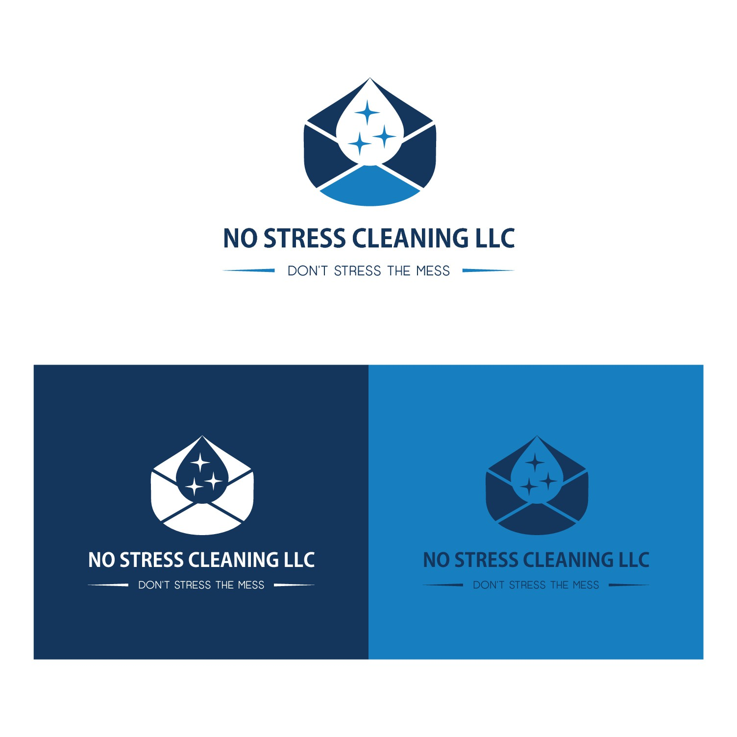 Cleaning Company For commercial business