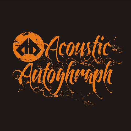 Logo needed to launch new live music entertainment band for pubs/clubs & corporate/functions