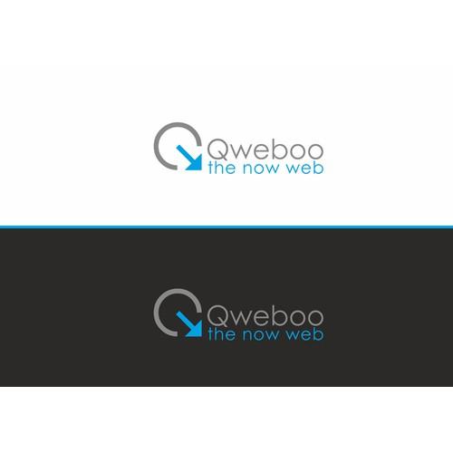 QWEBOO - Q