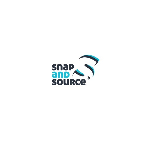 Snap And Source