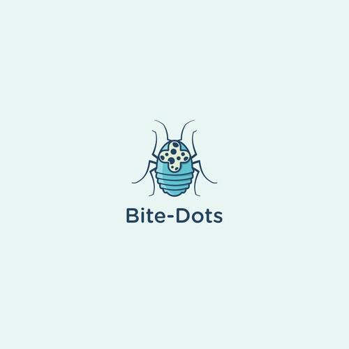 Bite-Dots