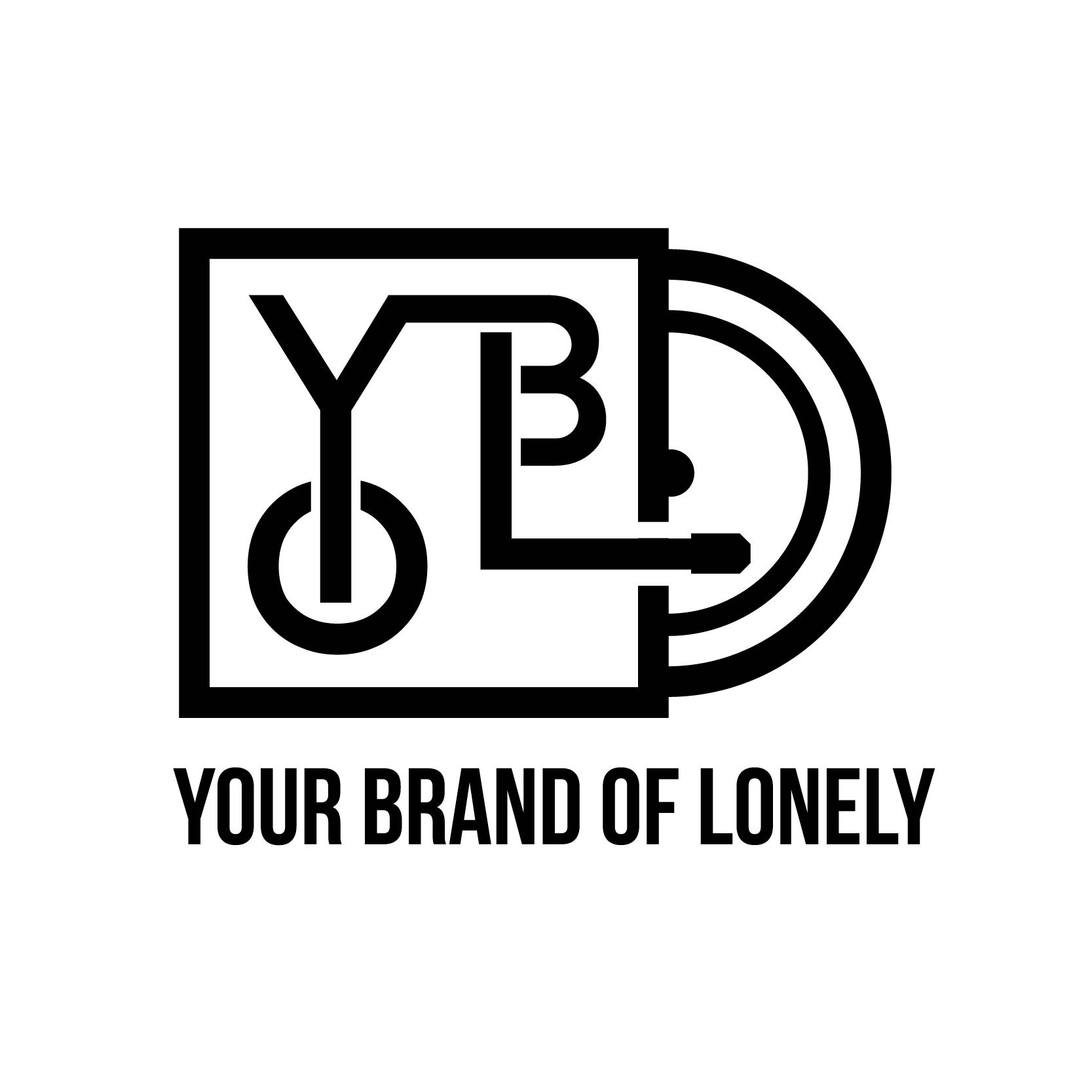 Record Label / Band Logo Design