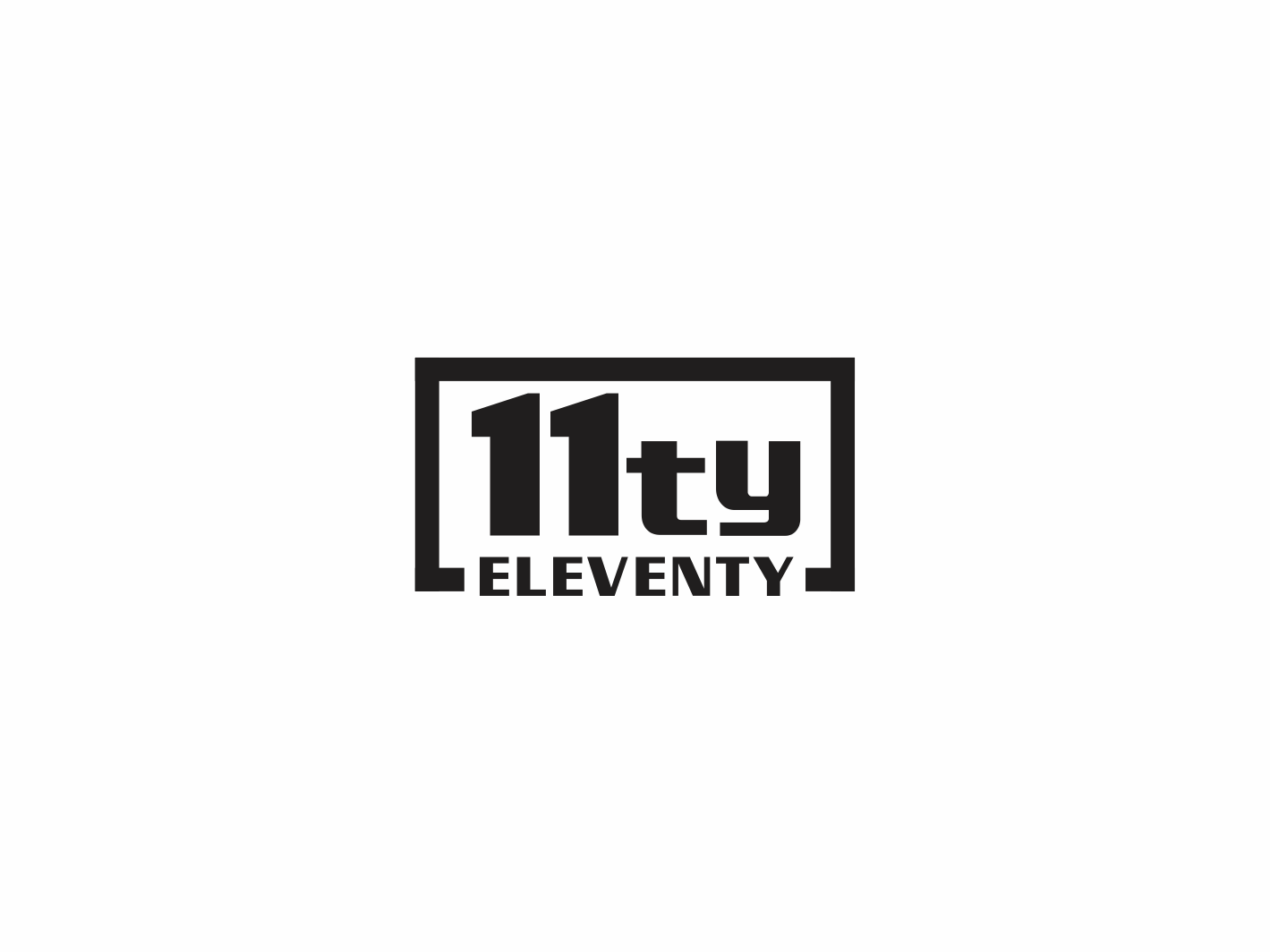 Help Eleventy with a new logo