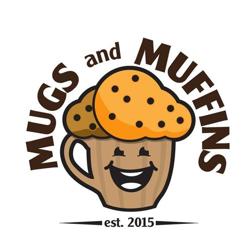 Mugs and Muffins