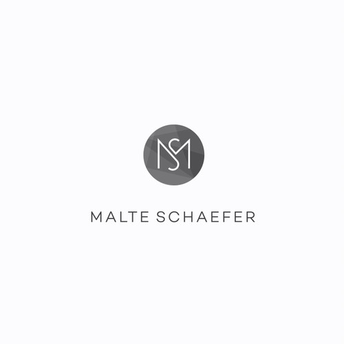 Malte Schaefer