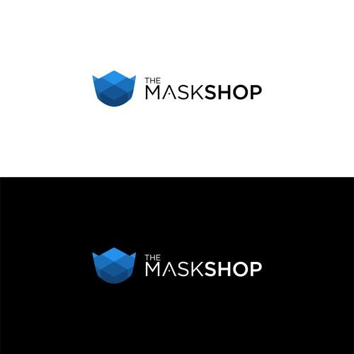 the maskshop