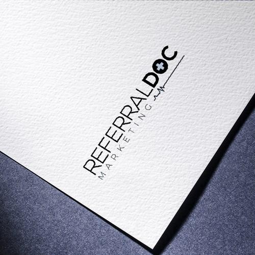 REFERRAL DOC