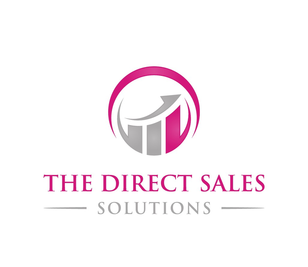 The Direct Sales Solutions