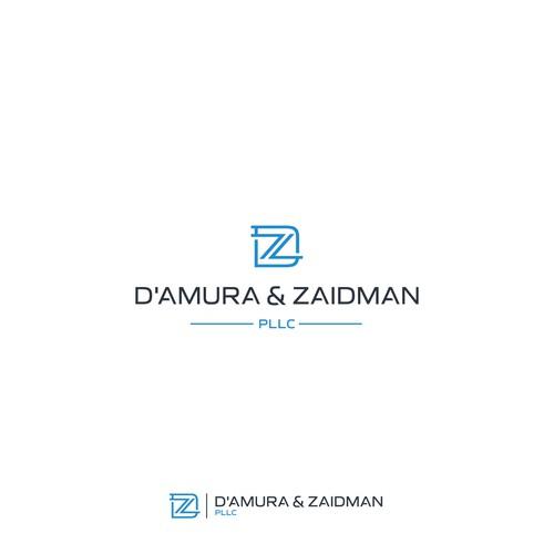 D'amura & Zaidman