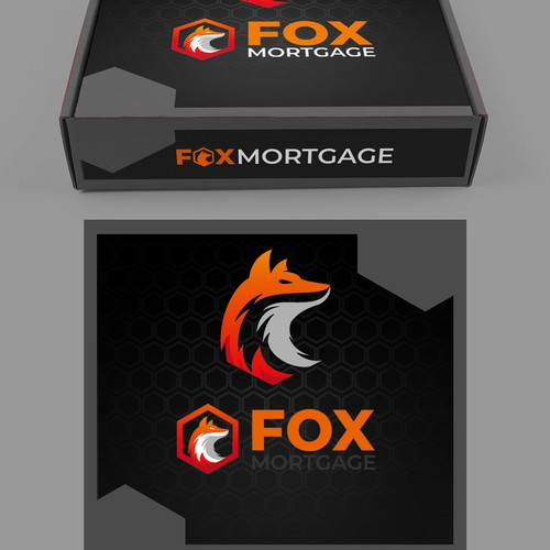 package box 01oa