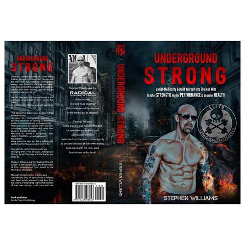 Underground Strong