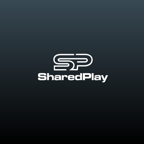 SHARED PLAY