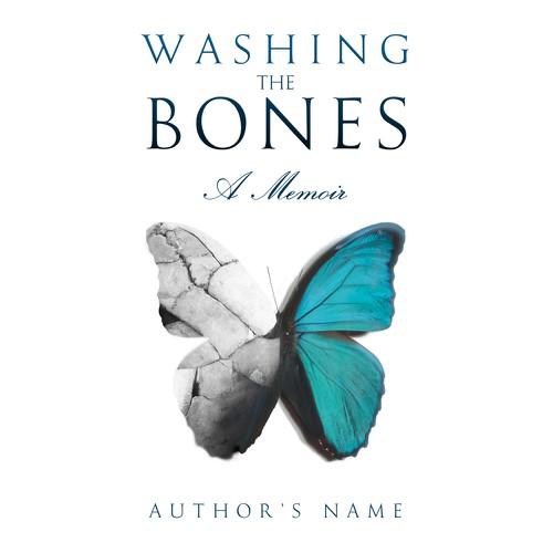 Washing the Bones: A Memoir