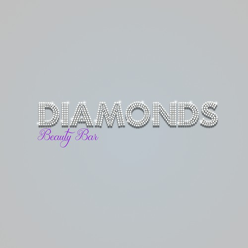 Diamonds Beauty Bar