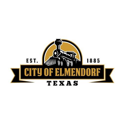 City of emendorf texas