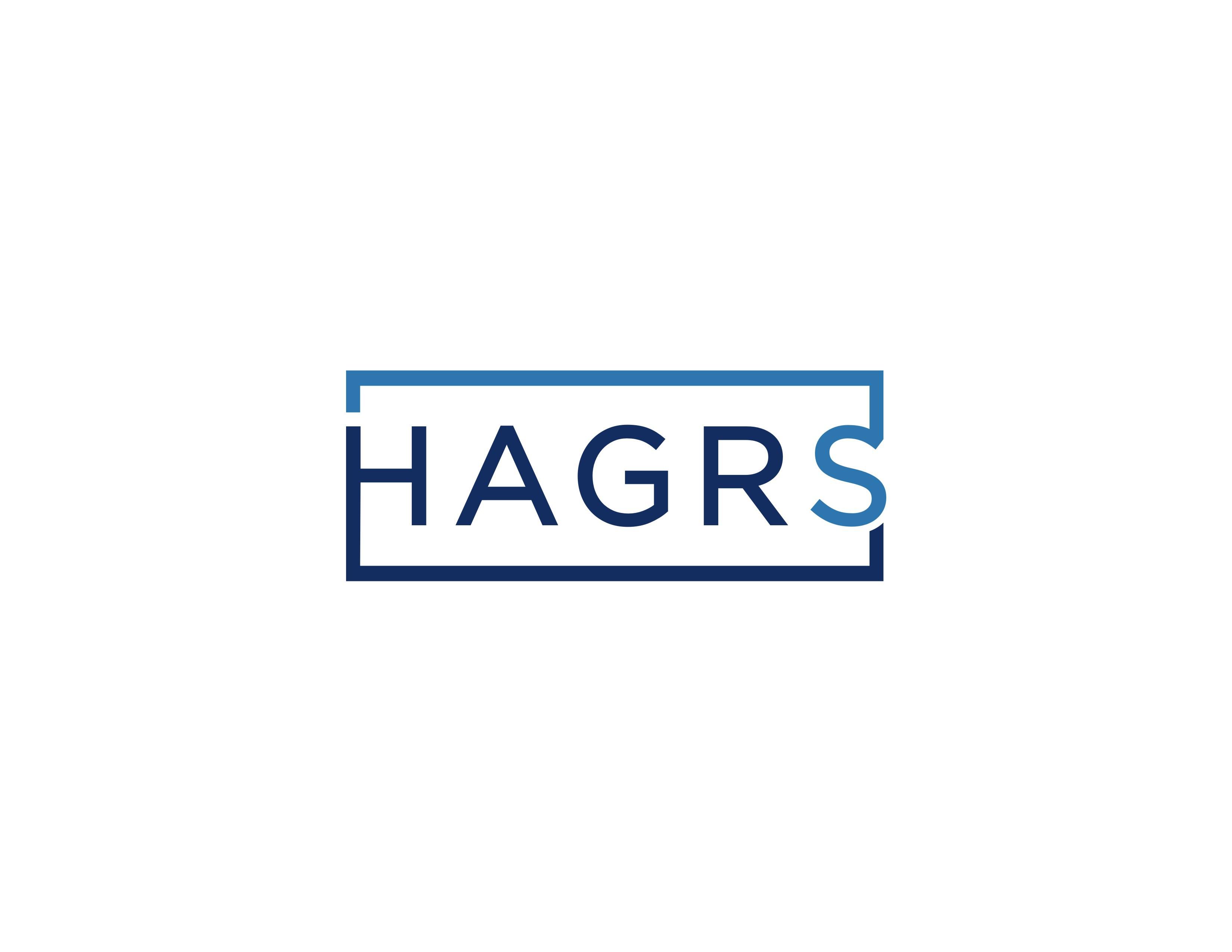 Logo for small, innovative litigation boutique