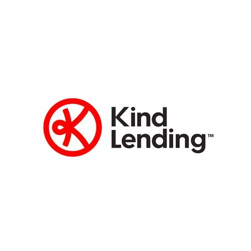 Branding Work for Lending Company