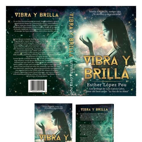 Vibra Y Brilla