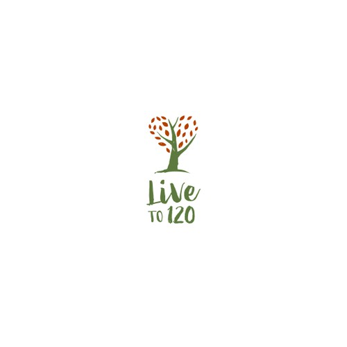 Live To 120