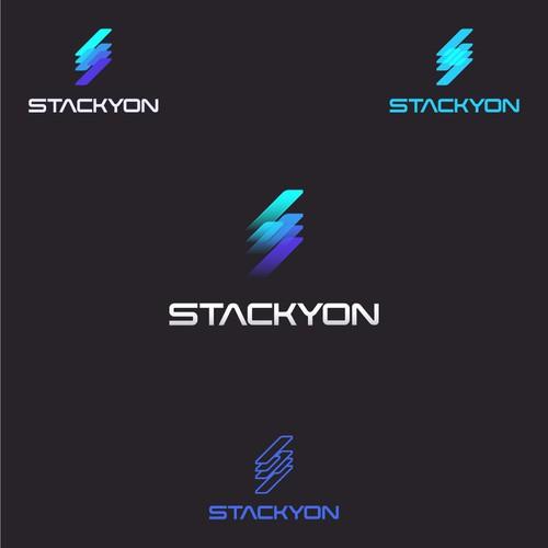 STACKYON