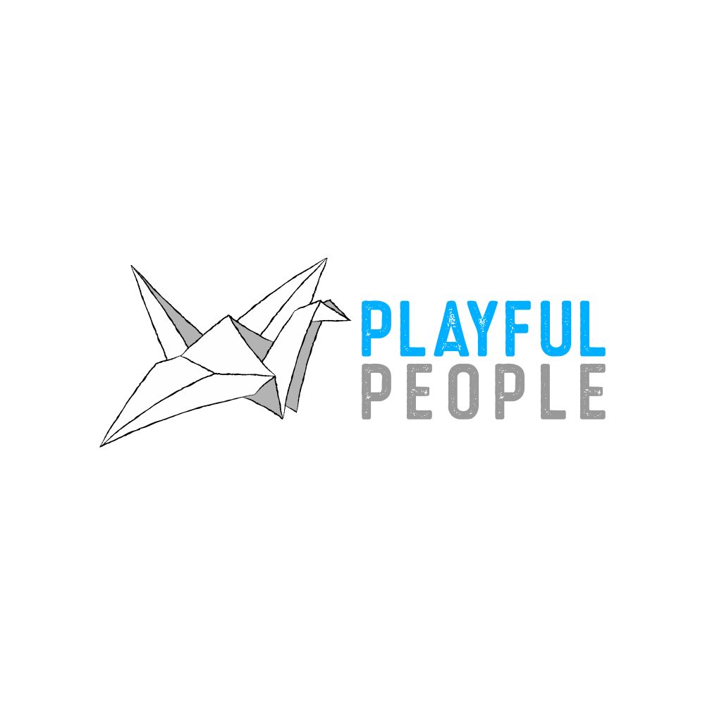 Playful People