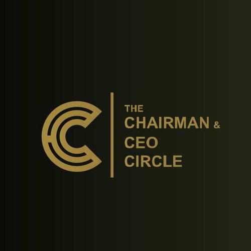 The Chairman & CEO Circle