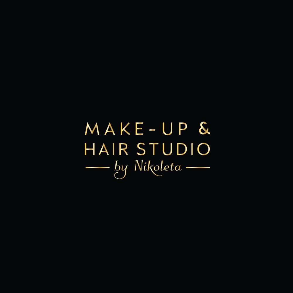 Make-Up & Hair Studio by Nikoleta (BARCELONA)