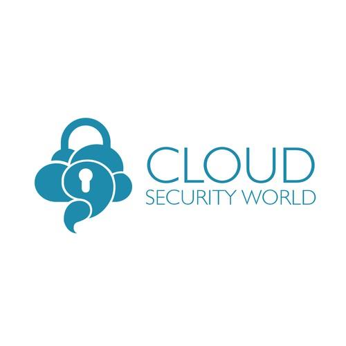 Cloud Security World