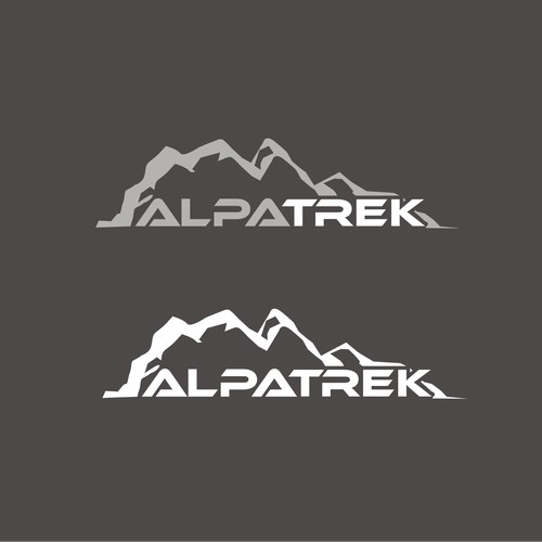 sick and simplicity logo for EPIC outdoor ADVENTURE company