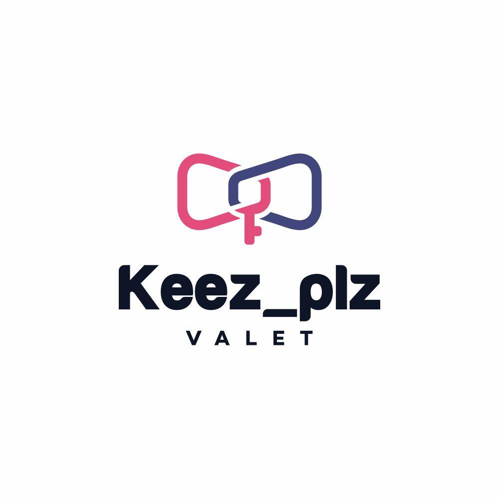Keez_Plz! Smart valet services :D
