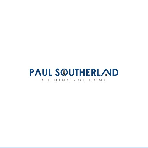 Paul Southerland Logo
