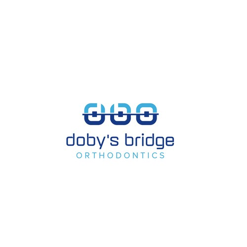 doby's bridge