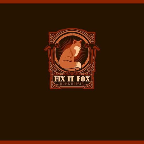 Fix it Fox